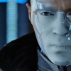 Detroit: Become Human - Тизер ПК-версии Detroit: Become Human